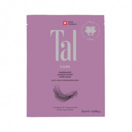 Tal Care Handmaske Anti-Age