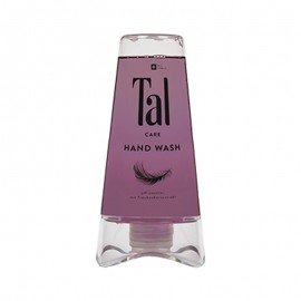 Tal Care Hand wash 300ml