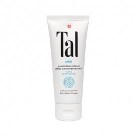 Tal Med Handcreme Clinic ohne Parfum 75 ml