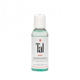 Tal Med Handreinigungsgel repair 50ml