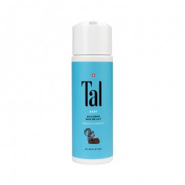 Tal Baby Milchbad 200ml