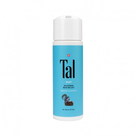 Tal Baby Milchbad 250ml
