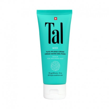 Tal Foot repair 75ml