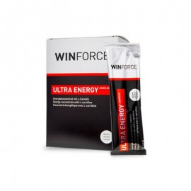 WinForce Ultra Energy Complex