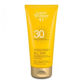 Louis Widmer All Day 30 100ml