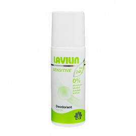 Lavilin Roll-on 65ml Sensitive