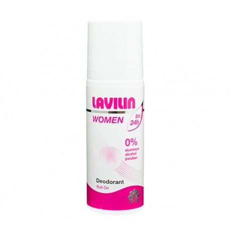 Lavilin Roll-on 65 ml Women