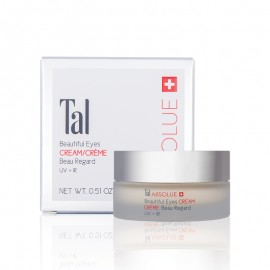 Total Regeneration Night Cream Rich 50ml