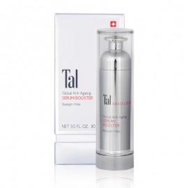 Global Anti Ageing Serum / Booster 30ml