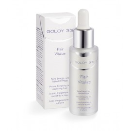 Goloy 33 Flair Vitalize 30ml