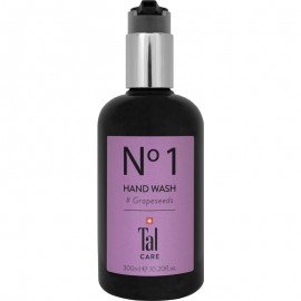 Tal Care Hand Wash No.1 300ml