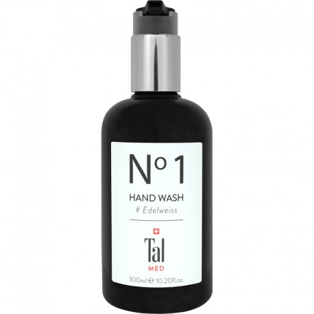 Tal Med Hand Wash No.1 300ml