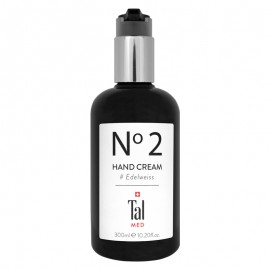 Tal Med Hand Cream No.2 300ml