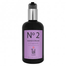 Tal Care Hand Cream No. 2 300ml