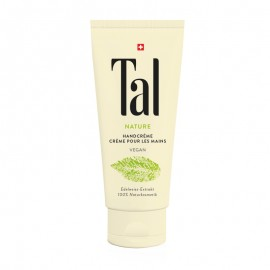 Tal Nature Hand Creme 75ml