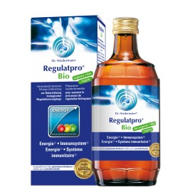 RegulatPro Bio 300ml