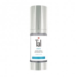 Tal Med Sanitizer Spray 15ml